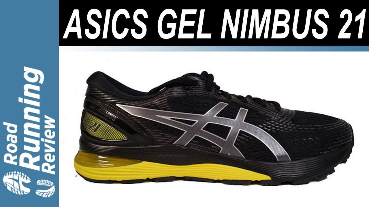 asics japan s shoes quito wikipedia