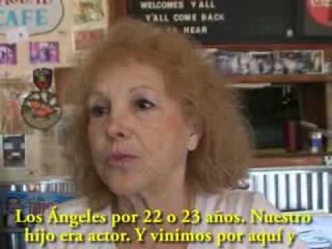 """Clarín ganó el premio Rey de España por el especial multimedia """"Ruta 66"""""""
