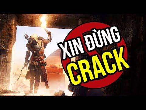 ĐỪNG CRACK GAME NỮA !!! Thuê game bản quyền chỉ 1K/1H thôi !!!