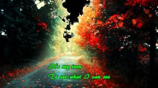 Скачать It S My Turn Diana Ross Lyrics