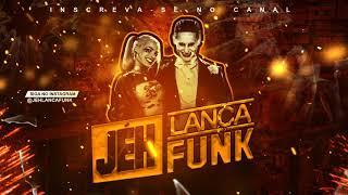 PREPARADA - LOIRINHA DO MAL - MC Niack e MC Levin (Noguera DJ)