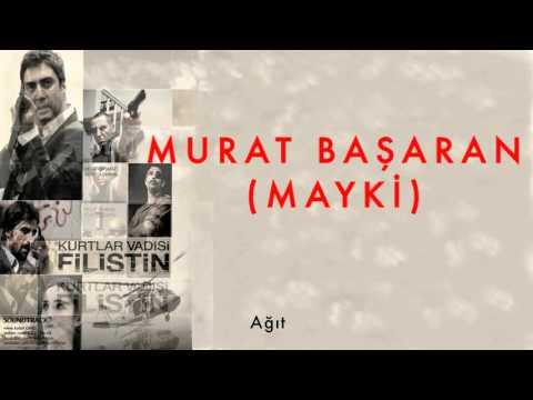 Ağıt [ Kurtlar Vadisi Filistin Film Müzikleri © 2011 Kalan Müzik ]