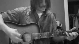 Bob Dylan visions of johanna