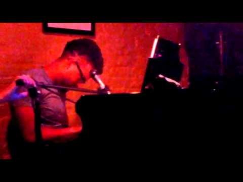 Terrence Cunningham -