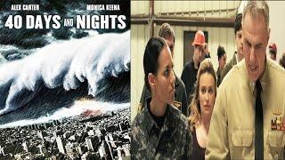 40 Days & Nights Full Movie Part 6