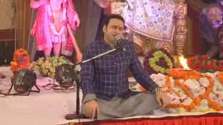 [New Sai Bhajan] Tere Rang Mein Rangenge Oh Saiyaan - Puneet Khurana Ji