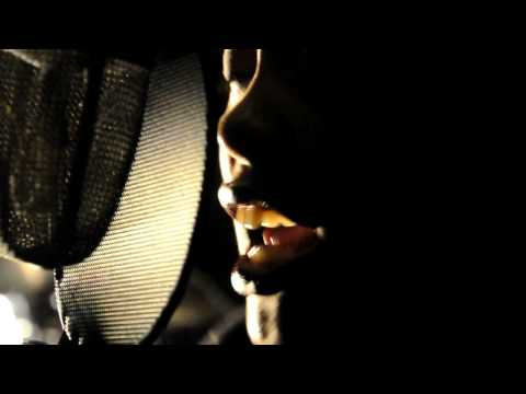 LOOK AT ME NOW SO SO DEF REMIX VIDEO