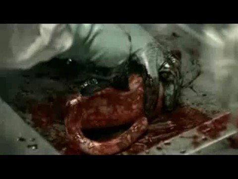 saw 5 v 2008 trailer youtube