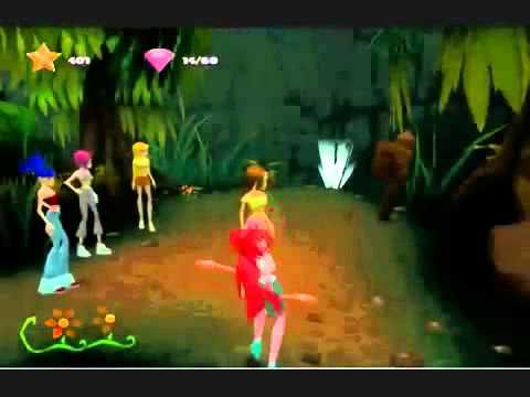Игры для детей онлайн, играть в детские игры бесплатно