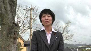 スポーツ食育:2020年の東京オリンピック、 パラリンピックの開催が決定...