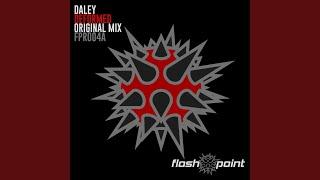 Deformed (Original Mix)
