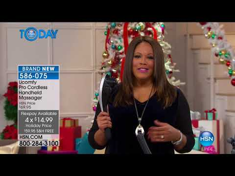 HSN | HSN Today: 10 FAVES 10.12.2017 - 07 AM