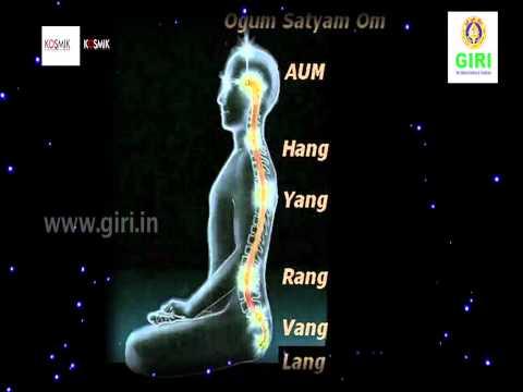 01  Chakra Dhyana