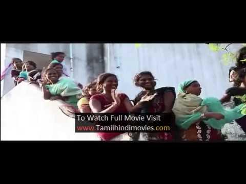 Anegan Tamil Full Watch Anegan Part 1/10