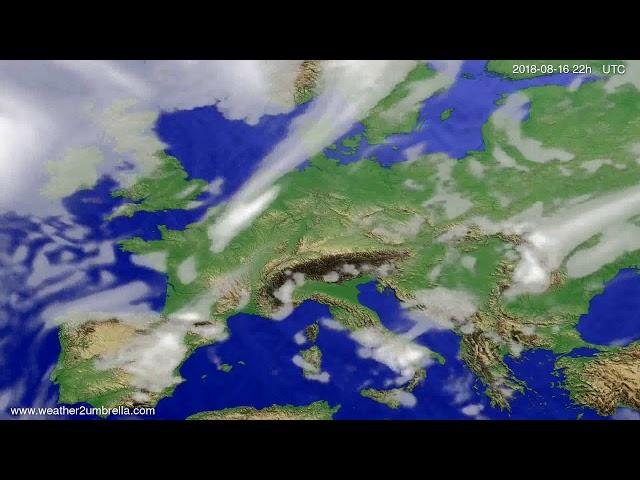 <span class='as_h2'><a href='https://webtv.eklogika.gr/cloud-forecast-europe-2018-08-14' target='_blank' title='Cloud forecast Europe 2018-08-14'>Cloud forecast Europe 2018-08-14</a></span>