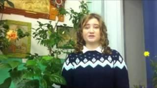 Г.Р.Державин «Памятник»