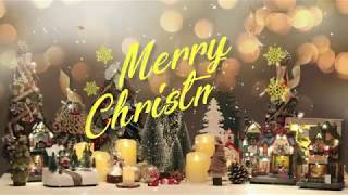 크리스마스 파티는 조이파티 | 파티 용품, 장식