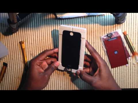 apple iphone repair видеообзор клеев tp 1000n tp 2500 tp 2500f и kafuter 2500