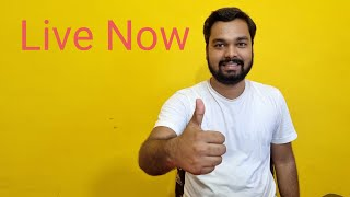 Live Now Ds Helping Forever- Ask Question Regarding Bihar Post Matrci Scholarship Form