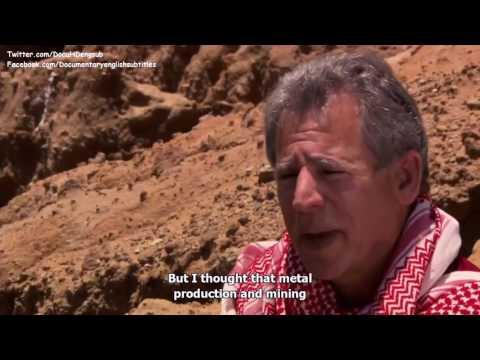 King Solomon Stories || Mystery of Solomon's Treasures | Bible Documentary English subtitl