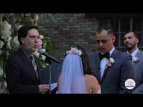 "anaheim-majestic-garden-hotel-""real""-wedding-highlight-video"
