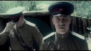 Фильм о войне 1941 1945 'В АДУ' Военные Фильм о разведчиках и диверсантах  Вторая мировая война 🔥🔥