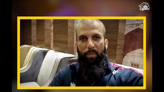 Super Auction Recap - Ft. Moeen Ali, Kasi Sir and L Balaji!