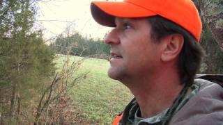 2009 Modern Gun Buck Hunt