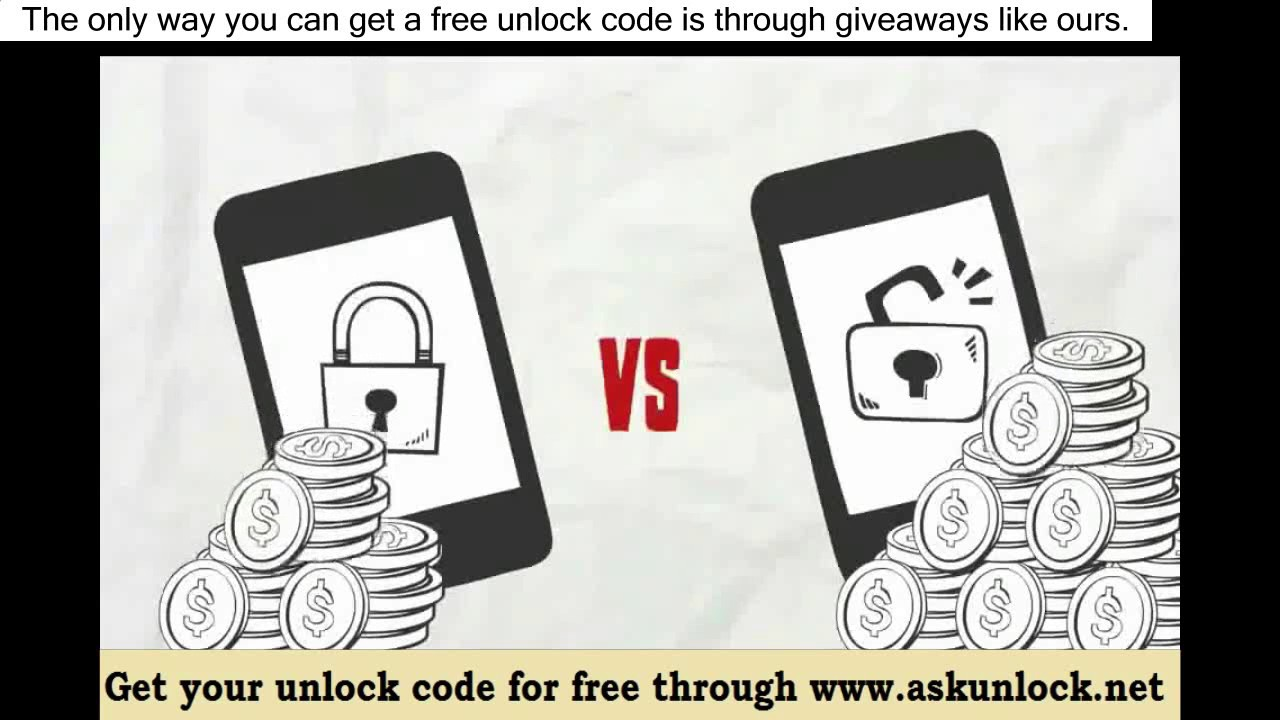 ATT My Phone - at&t unlock phone under contract - how to unlock your any  at&t iphone (in contract)