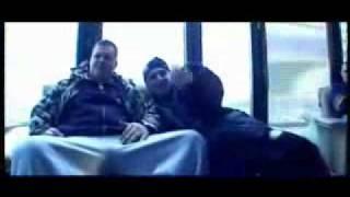 Borixon feat. Pih - Czas leci..