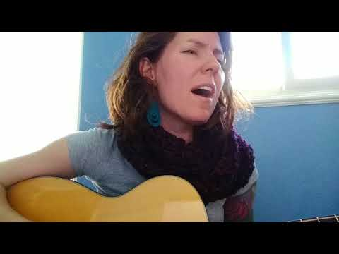 Price to Pay (original song by Krishna Feeney)