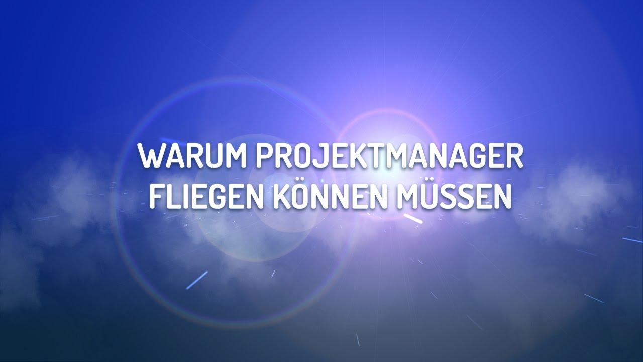 Hansa Mischbatterie Anleitung