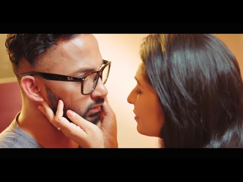 RAMDEVPIR NA BHAJAN | SONA NI CHE DORI RAMDEV..| PARMAR BROT online watch, and free download video or mp3 format