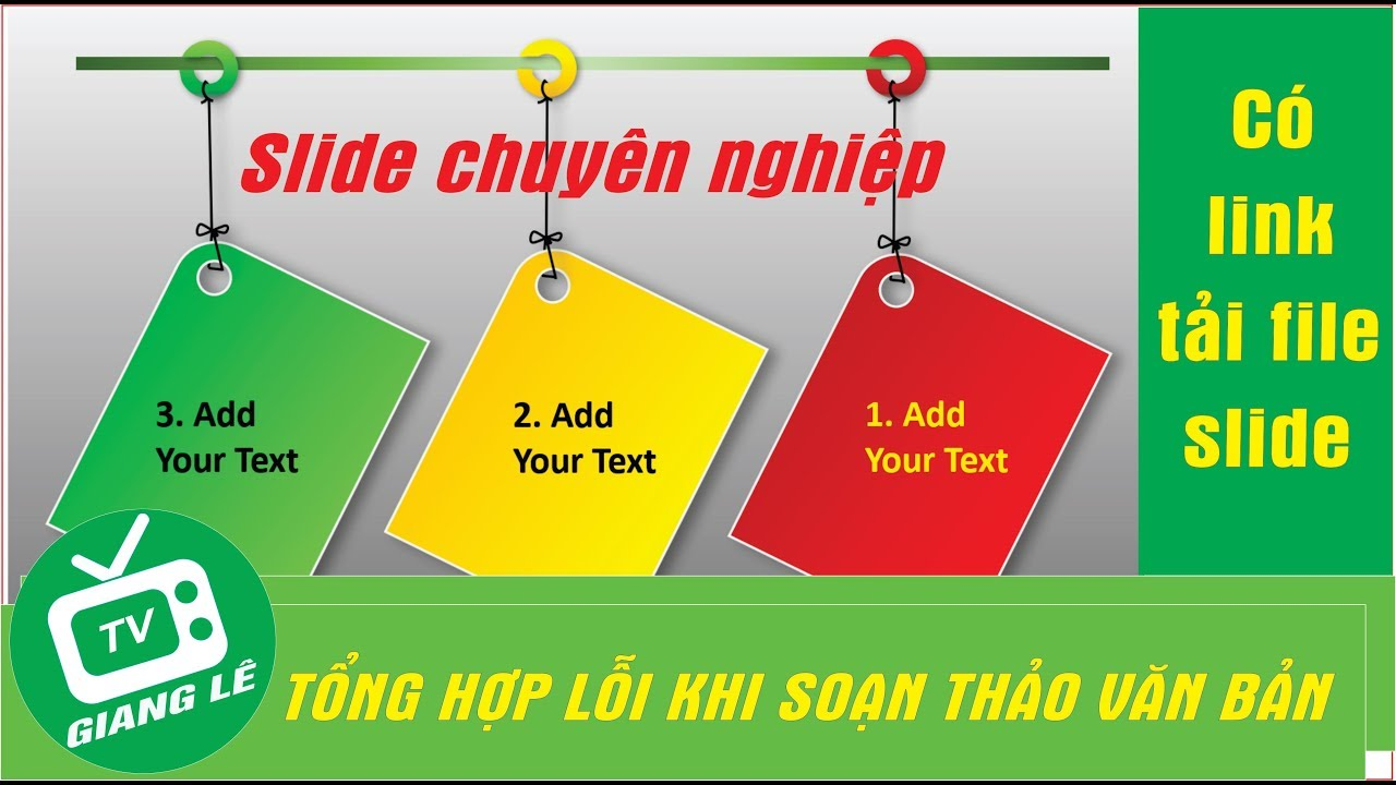 Cách tạo slide powerpoint chuyên nghiệp Create 3 Year HEXAGONAL TIMELINE infographic/Free Template