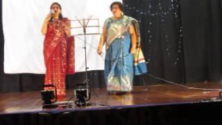 Modern Bengali song medley