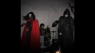 Download Batu Nisan - Tangisan Kematian New