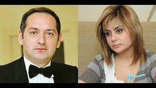 """Azərbaycanlı aktyor Rövşanədən şikayət etdi: """"AYIBDIR"""""""
