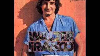 Walter Franco - Respire Fundo (1978)