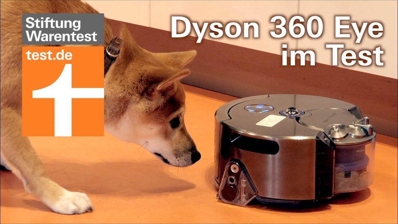 Dyson saugroboter im test dyson hard floor tool articulating