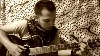 White Lion - When The Children Cry (classsic cover)