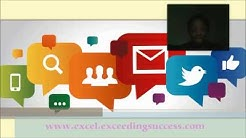 What Are Digital Marketing Channels