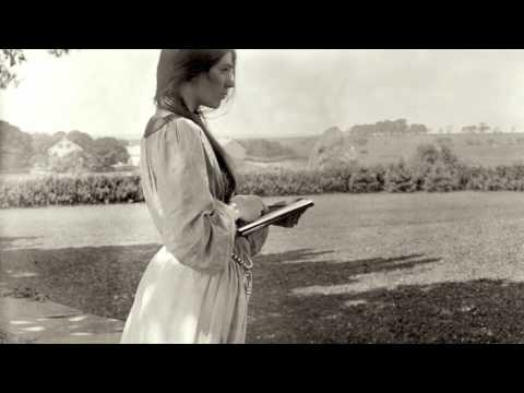 Girl of Constant Sorrow -- Barbara Dane