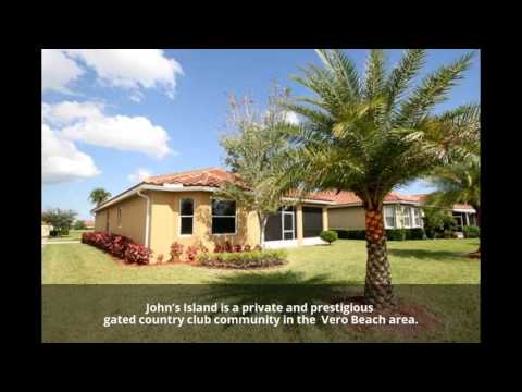 homes-for-sale-in-gated-communities-in-vero-beach-fl-│why-you'll-love-living-here