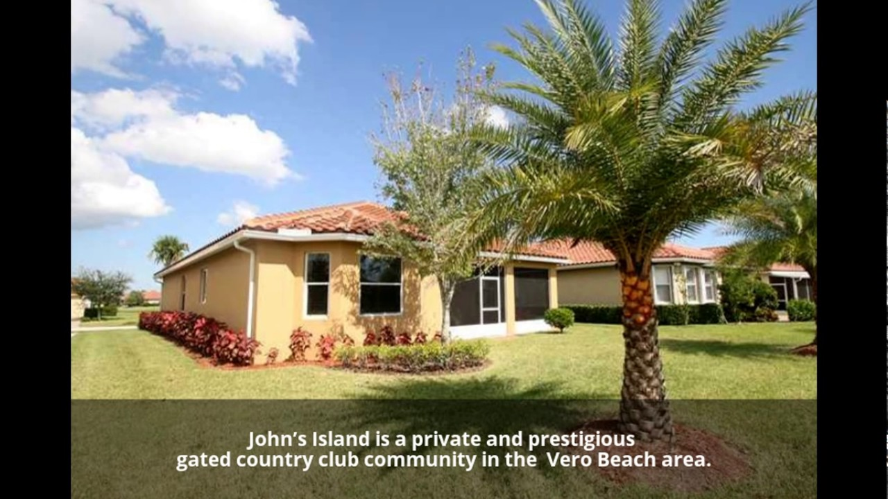gated communities in vogue vero seaside florida