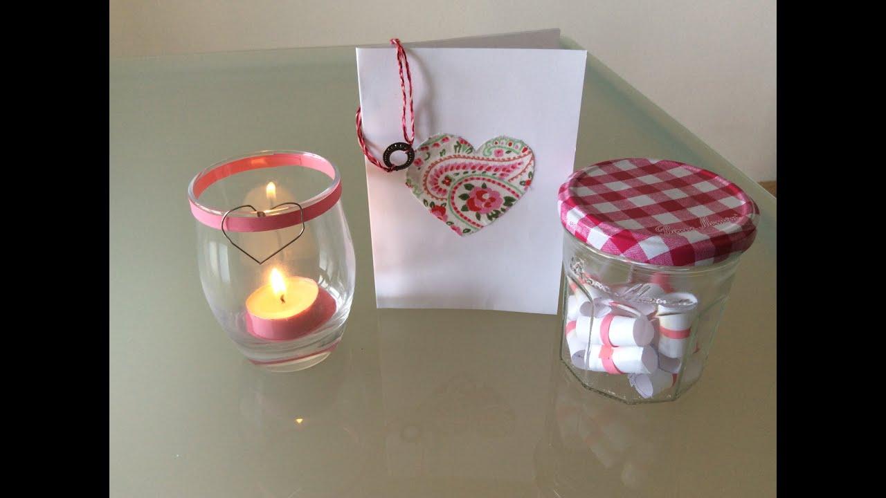 cadeaux pour la fete des meres a fabriquer sois meme cadeau naissance original suisse. Black Bedroom Furniture Sets. Home Design Ideas