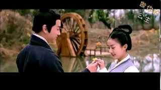 《做你的公主》- Zuo Ni De Gong Zhu / Legend Of Lu Zhen / MV Lục Trinh Truyền Kỳ