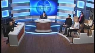 Реєстрація та відкриття бізнесу в Україні частина 1(Ексклюзивний коментар експерта спеціально для кореспондента
