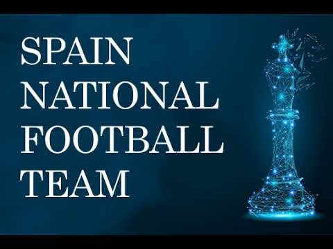 Spain national football team ,sport ,team