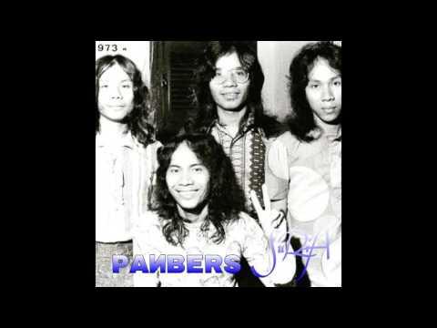 PANBERS - Pilu