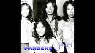 Download lagu PANBERS Pilu MP3